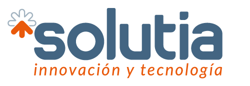 Logo Solutia IT