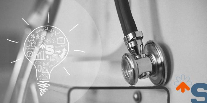 Solutia adjudicataria del suministro de terminales ligeros para los Centros de Salud