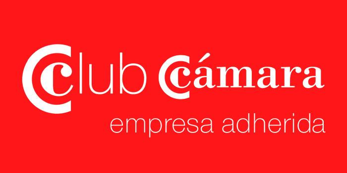 Solutia, empresa adherida al Club Cámara