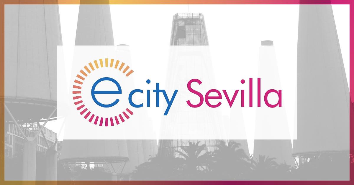 Solutia participa en el proyecto eCitySevilla